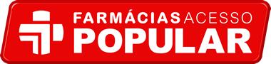Farmácias Acesso Popular