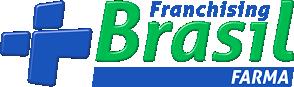 Franchising Brasil Farma